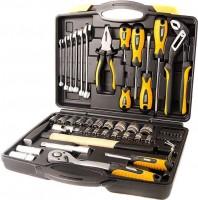 Фото - Набор инструментов Master Tool 78-5156
