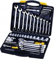 Фото - Набор инструментов Master Tool 78-5077