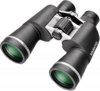 Бинокль / монокуляр Tasco 8-20x50 Sonoma