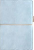 Ежедневник Filofax Domino Soft Personal Blue