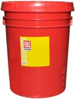 Моторное масло Lukoil Verso Motor 15W-40 20L