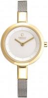 Фото - Наручные часы Obaku V129LXGIMC
