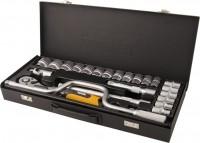 Фото - Набор инструментов Master Tool 78-4125