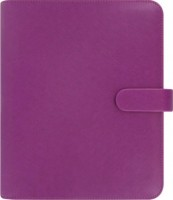 Ежедневник Filofax Saffiano A5  Purple