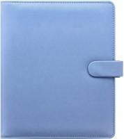 Ежедневник Filofax Saffiano A5 Blue