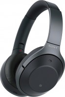 Наушники Sony WH-1000XM2