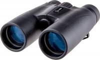 Фото - Бинокль / монокуляр XD Precision Advanced 10x42 WP