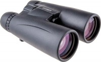Фото - Бинокль / монокуляр XD Precision Advanced 8x42 WP