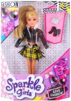Кукла Funville Sparkle Girls Fashion FV24064-1