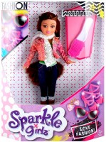 Кукла Funville Sparkle Girls Fashion FV24064-2