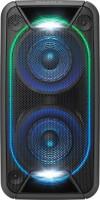 Аудиосистема Sony GTK-XB90