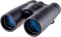 Бинокль / монокуляр XD Precision Standard 10x42