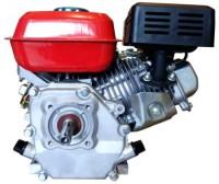 Двигатель Edon PT 210