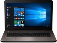 Ноутбук Medion Akoya E6411