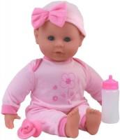 Кукла Dolls World Talking Tammy 8105