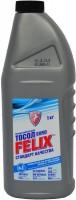 Охлаждающая жидкость Felix Tosol Euro -35 1L