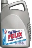 Охлаждающая жидкость Felix Tosol Euro -35 3L
