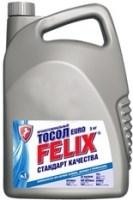 Фото - Охлаждающая жидкость Felix Tosol Euro -35 5L