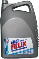 Охлаждающая жидкость Felix Tosol Euro -35 10L