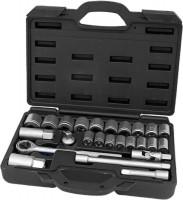 Фото - Набор инструментов GRAD Tools 6003085