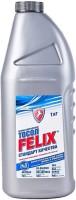 Охлаждающая жидкость Felix Tosol -40 1L