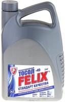 Охлаждающая жидкость Felix Tosol -40 3L