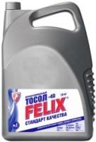 Фото - Охлаждающая жидкость Felix Tosol -40 10L