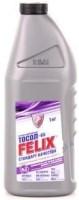 Охлаждающая жидкость Felix Tosol -65 1L