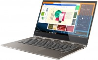 Ноутбук Lenovo Yoga 920 13 inch