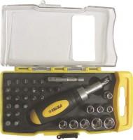 Набор инструментов Sigma 4002511
