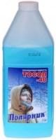 Охлаждающая жидкость Poljarnik Tosol -40 1L