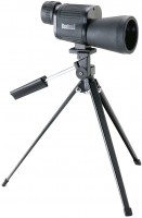 Фото - Подзорная труба Bushnell NatureView 10x50