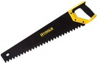 Ножовка Htools 10K761