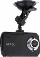 Фото - Видеорегистратор ATRIX JS-C440