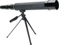 Фото - Подзорная труба Bushnell SportVew 20-60x60