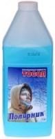 Охлаждающая жидкость Poljarnik Tosol -32 1L