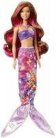 Кукла Barbie Dolphin Magic Transforming Mermaid FBD64