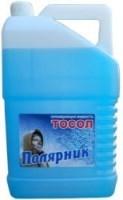 Охлаждающая жидкость Poljarnik Tosol -24 5L