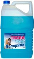 Охлаждающая жидкость Poljarnik Tosol -24 10L