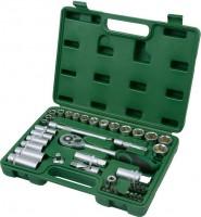 Фото - Набор инструментов GRAD Tools 6004105