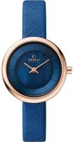 Наручные часы Obaku V146LXVLRA