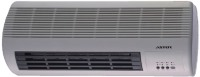 Тепловентилятор Astor PTC-1520