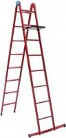 Лестница Master Tool 79-1016