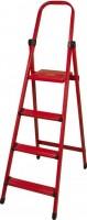 Лестница Master Tool 79-1053