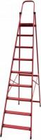 Лестница Master Tool 79-1056