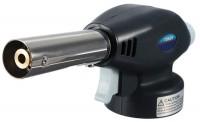 Фото - Газовая лампа / резак Multi Purpose Torch 915