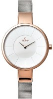 Фото - Наручные часы Obaku V149LXVIMC