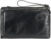 Сумка для ноутбуков Tucano Elle Slim Bag 11