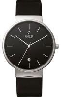 Наручные часы Obaku V153GDCBRB