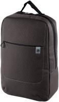Сумка для ноутбуков Tucano Loop Backpack 15.6